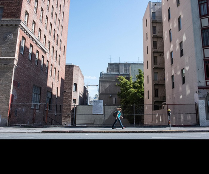 SF OKs new in-law housing units | San Francisco In-Law Unit News | Scoop.it