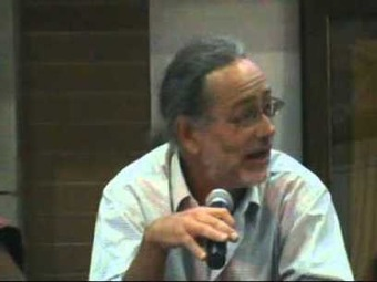 Videos from the Launch of Conversations with Bourdieu by Karl von Holdt and Michael Burawoy | real utopias | Scoop.it
