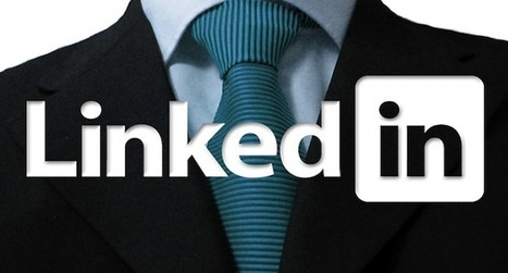 How To Create LinkedIn Showcase Pages for Your Business - Brainy Marketer | Kore Social Mix | Scoop.it