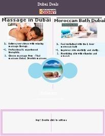 Bubble Gum | Kobonaty deals and discounts coupons in Dubai | Scoop.it