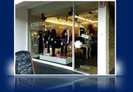 Shopfront fitters in West London, Uxbridge, Hillingdon | Shopfront Fitter | Scoop.it