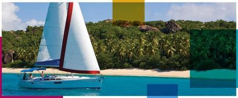 ISO 20121 International Sustainability Standard   Sunsail   Meet Green & Cheers!   Scoop.it