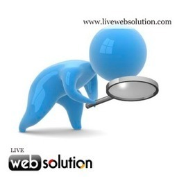 How To Avoid The Perils Of Getting Seo Services | Live Web Promotion | Scoop.it