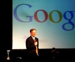 Google crea Calico, empresa totalmente dedicada a la salud   Diagnostrum   SOCIAL MEDIA   Scoop.it