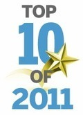 » Top 10 Psychology and Mental Health Topics of 2011 - World of Psychology | ISO Mental Health & Wellness | Scoop.it