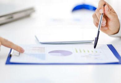 Comment tester son offre et/ou son service ? | le travail, l'entreprise et vous | Scoop.it