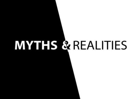 Test Automation: Myths & Realities Debunked | Software Testing | Scoop.it