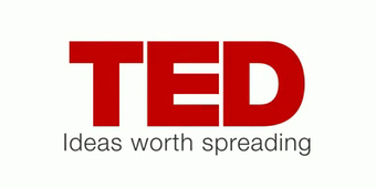 Top 10 TED Talks For Video And Animation Creatives | Wooshii Blog | Visual Innovation | Scoop.it