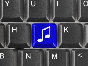 Pandora Investors Cheer Listener Hours Yet Ignore Active User Metrics | Overview of Audio Arts Industries | Scoop.it