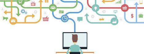 Workday capitalise sur sa plateforme unifiée | david.bellaiche@althea-groupe.com | Scoop.it