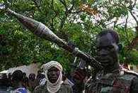 UN Responds to Worsening Crisis in Central African Republic [tell the saudis & obama to stop funding the boko haram]