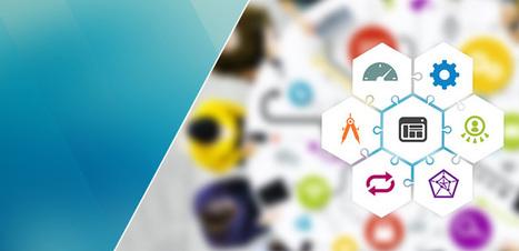 UI-Single Page Application (SPA) Development - KNOWARTH | KNOWARTH Technologies | Scoop.it