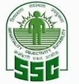 SSC NER Recruitment 2013 For Zoological & Scientific Asst Posts In Guwahati | Aptitude Leader | jobs | Scoop.it