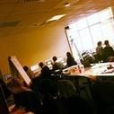 Ecrire Web en 2012 , cours du CFJ, un bon doc de référence ... à lire | MédiaZz | Scoop.it