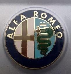Jak zaczęła się historia marki Alfa Romeo? | samochody | Scoop.it