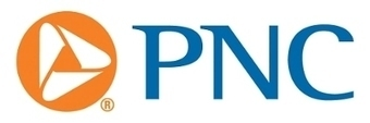PNC Bank Offers Education Insights Via Pinterest | Pinterest | Scoop.it