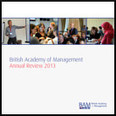 5th International Conference - Action Learning: Research and Practice | bam.ac.uk | Art of Hosting | Scoop.it