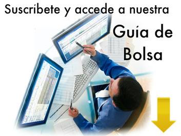 Por qué Invertir en los Mercados Financieros es Esencial para sus Finanzas? | Seguridad Financiera | Mercado Bursatil | Scoop.it