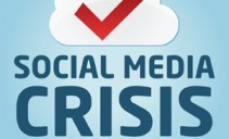 Social Media Crisis Management | Social Media Savvy | Scoop.it