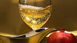 In US, Label Changes Could Increase Price of Wine   Vitabella Wine Daily Gossip   Scoop.it