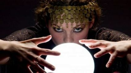 Review of Best Psychic Readers For 2013 - Avoid Scams! | Best psychic movieslist | Scoop.it