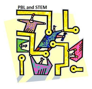 Part 5... 14 Amazing Project Sites.... A STEM, PBL, Common Core Series... A Goldmine of Resources | Collaboration | Scoop.it