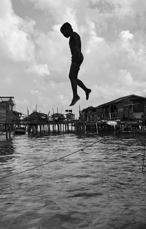 Un photographe s'est rendu là où les femmes sont reines… | Cultures & Sociétés | Scoop.it