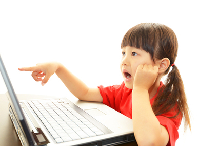 Kids and social media. Good or bad? | Children | Scoop.it