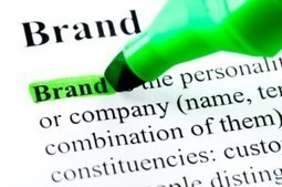 Branding Your Company? Keep Everything Consistent! : Under30CEO | FeedYourMind | Scoop.it