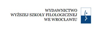 (PL) (PT) (PDF) - Polsko-portugalski słownik frazeologiczny / Dicionário idiomático polaco-português | Jacek Pleciński | Glossarissimo! | Scoop.it
