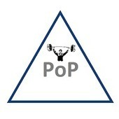 Pyramid of Progress   FlexingLads   Scoop.it