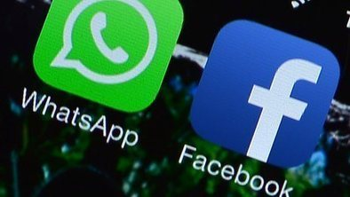 WhatsApp reaffirms privacy pledge | AS Level ICT | Scoop.it
