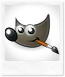 GIMP : les meilleurs sites de tuto et autres didacticiels | classement interne personnel numérique | Scoop.it