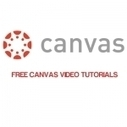 36 Free Canvas LMS Tutorials | Instructional Technology and Learning | Scoop.it