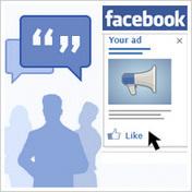 Comment et pourquoi utiliser les Facebook Ads Classiques ? - Mikael Witwer | Mikael Witwer Blog | Scoop.it