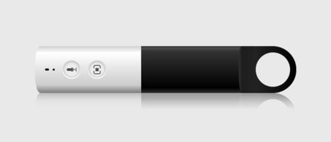 Amazon Dash: um jeito ridiculamente simples de comprar online | Update or Die! | Trends & Design | Scoop.it