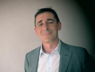 Colt sale a la conquista del partner de informática - Channel Partner | Franquicia Marketing Digital | Scoop.it