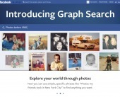 What Facebook Graph Search Means for Your Business | The Perfect Storm Team | Scoop.it