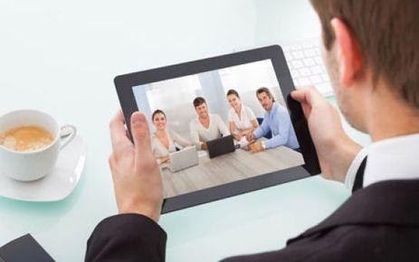 Des innovations RH en mode 2.0 | Entretiens Professionnels | Scoop.it