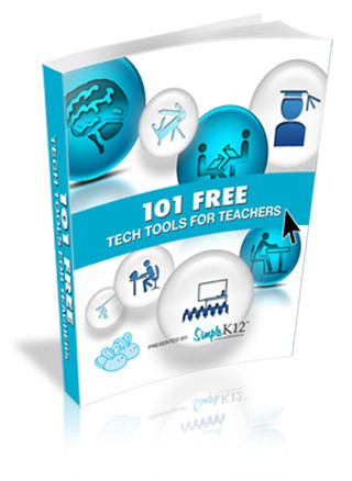 17 Free eBooks for Your Summer Reading List | Docentes y TIC (Teachers and ICT) | Scoop.it