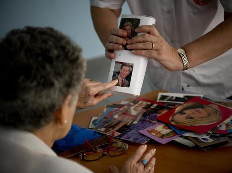 Alzheimer's 'can be transmitted from one person to another' | LibertyE Global Renaissance | Scoop.it