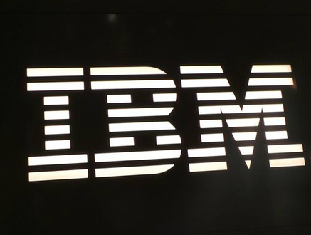 Visa mobile banking gets a boost from IBM and Monitise partnership - V3.co.uk | Mobile Payments | Scoop.it