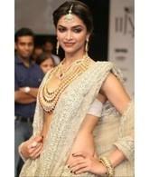 Designer wedding sarees | Party wear sarees | carryurstyle | Scoop.it
