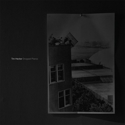 Tim Hecker – Dropped Pianos(Kranky) | Ambient Music | Scoop.it