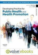 E-Books: Developing Practice for Public Health and Health Promotion eBook | SEO and Social Media Marketing for www.ebookecm.it | Scoop.it