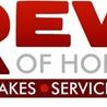 Revs Of Horsham