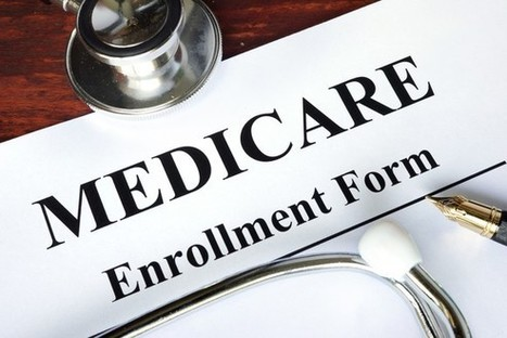 5 Ways to Maximize Your Medicare --  The Motley Fool   Insurance News   Scoop.it