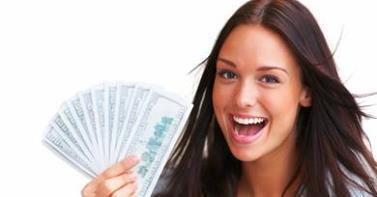 6 month bad credit loans @ www.paydayloanswithoutproblems.net | Loans For People On Benefits | Scoop.it