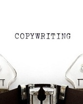 Copywriting for Freelancers: Choosing the Words that Lead to Better Clients & More Sales | Copy Writer For Hyre | Scoop.it