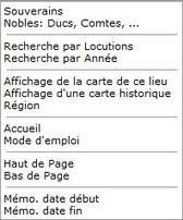 Aquitaine - Histoire de l'Europe | Seigneurs et rois en Guyenne | Scoop.it